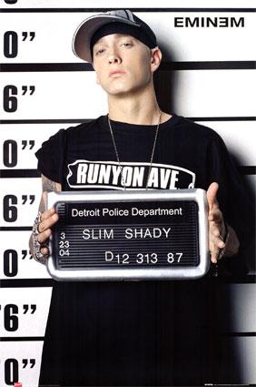 Fotos encadenades - Página 4 Eminem-eminem-1179706