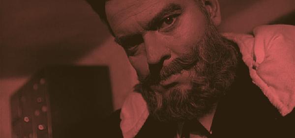 Welles-MrArkadin