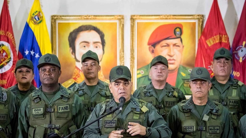 Venezuela-Nicolas_Maduro-America_328229082_92367398_1024x576