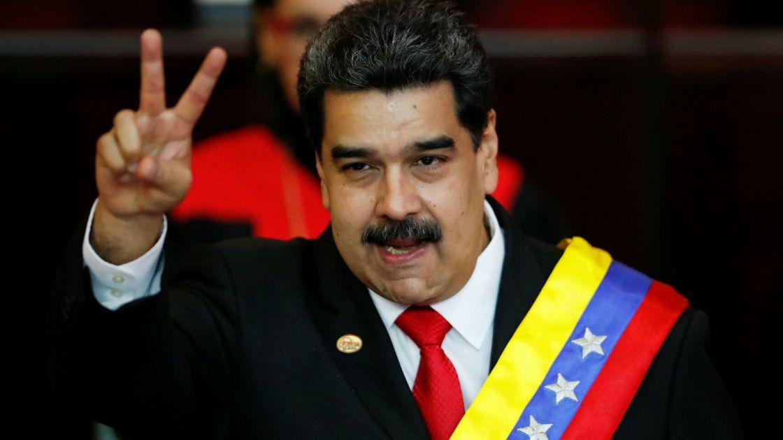 venezuela-nicolas_maduro-caracas-mundo_370224496_112855124_1706x960